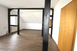Etagenwohnung in Gardelegen  - Gardelegen