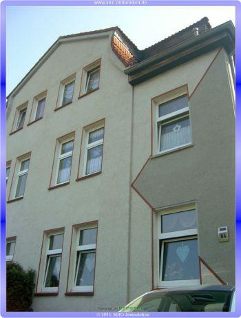 Einfamilienhaus in Herne  - Wanne