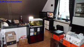 Wohnung in Bremen  - Borgfeld