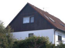Wohnung in Wehrheim  - Obernhain