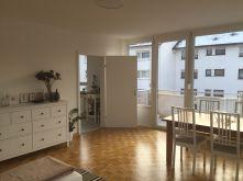 Wohnung in Rastatt  - Rastatt