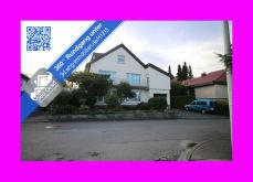 Mehrfamilienhaus in Benningen