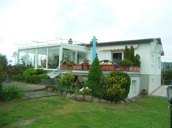 Einfamilienhaus in Brünzow  - Kräpelin