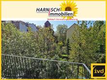 Etagenwohnung in Frankenthal  - Frankenthal