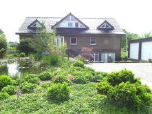 Zweifamilienhaus in Stuhr  - Groß Mackenstedt