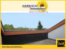 Etagenwohnung in Mannheim  - Friedrichsfeld