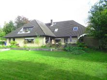 Zweifamilienhaus in Osterholz-Scharmbeck  - Heilshorn