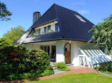 Einfamilienhaus in Schwanewede  - Schwanewede