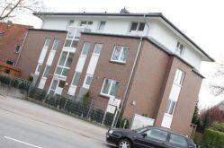 Maisonette in Norderstedt  - Garstedt