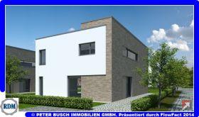 Einfamilienhaus in Willich  - Willich