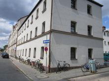 Apartment in Erlangen  - Erlangen-Nord