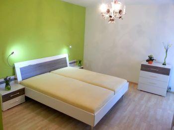 Zimmer in München  - Sendling