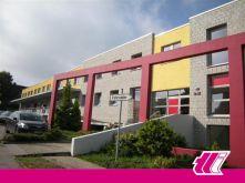 Bürofläche in Kiel  - Wellsee