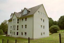 Dachgeschosswohnung in Gummersbach  - Karlskamp