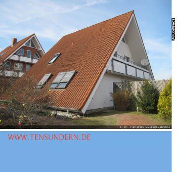 Zweifamilienhaus in Seehof  - Seehof