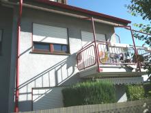 Etagenwohnung in Pforzheim  - Huchenfeld
