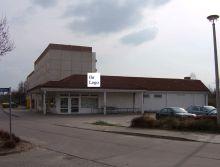 Verkaufsfläche in Genthin  - Genthin