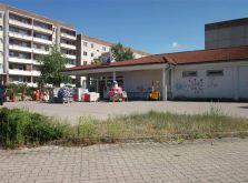 Ladenlokal in Genthin  - Genthin
