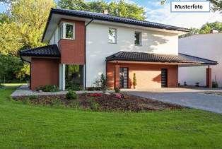 Sonstiges Haus in Berlin  - Altglienicke