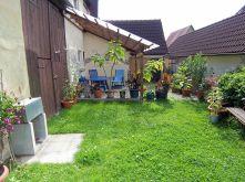 Einfamilienhaus in Hersbruck  - Ellenbach