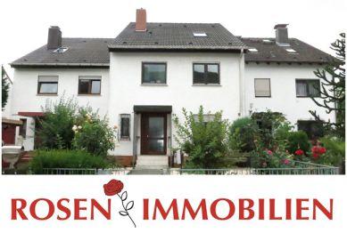 Reihenhaus in Mannheim  - Käfertal