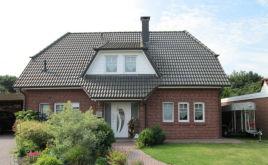 Einfamilienhaus in Himmelpforten  - Himmelpforten