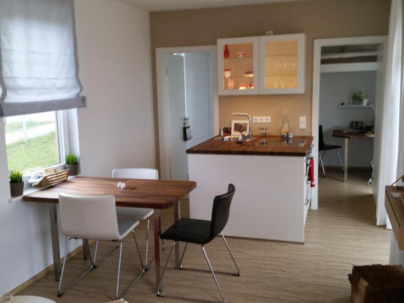 haus kaufen in berlin rosenthal. Black Bedroom Furniture Sets. Home Design Ideas