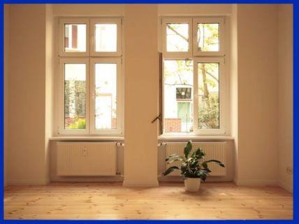 Traumhaft ruhige Erdgeschosswohnung mit Terrasse