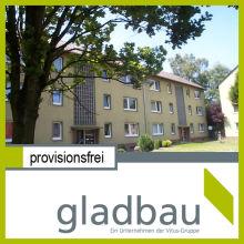 Erdgeschosswohnung in Mönchengladbach  - Mülfort