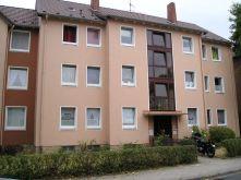Etagenwohnung in Osnabrück  - Schölerberg