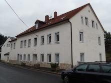 Wohnung in Halsbrücke  - Tuttendorf