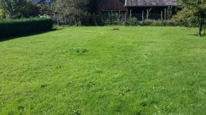 Wohngrundstück in Gummersbach  - Berghausen