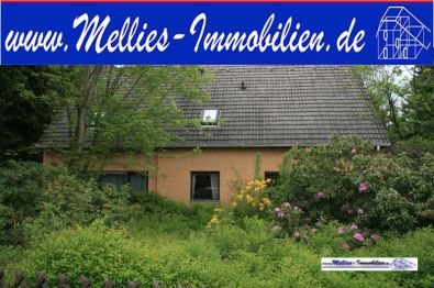 Einfamilienhaus in Soltendieck  - Soltendieck