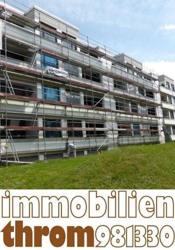 Wohnung in Karlsruhe  - Rüppurr