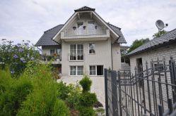 Einfamilienhaus in Herdecke  - Herdecke