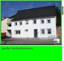 Einfamilienhaus in Oberderdingen  - Flehingen