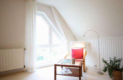 Wohnung in Steinkirchen