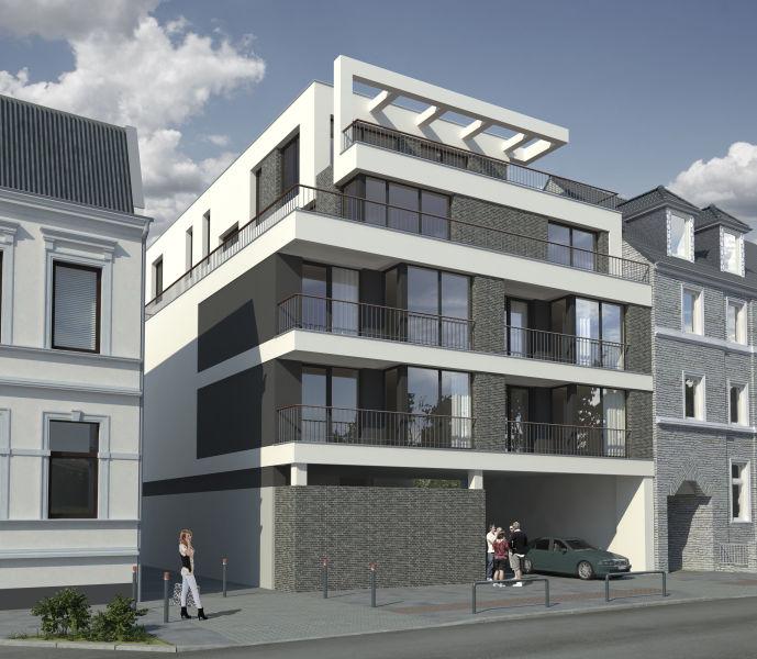 wohnung kaufen hamburg bahrenfeld eigentumswohnung. Black Bedroom Furniture Sets. Home Design Ideas