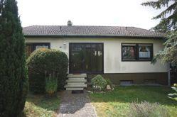 Einfamilienhaus in Neresheim  - Dorfmerkingen