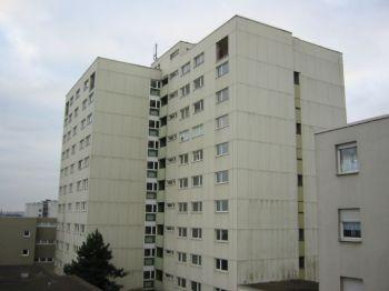 Wohnung in Kassel  - Fasanenhof
