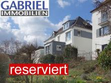 Doppelhaushälfte in Stuttgart  - Nord