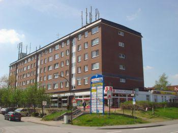 Wohnung in Oststeinbek  - Oststeinbek