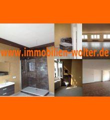 Loft-Studio-Atelier in Worms  - Innenstadt