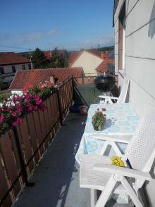 Wohnung in Schwedelbach