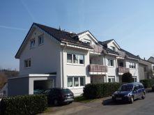 Dachgeschosswohnung in Gummersbach  - Vollmerhausen