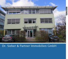Geschäftshaus in Schkeuditz  - Dölzig