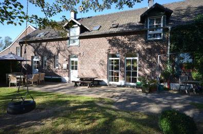 Wohnung in Meerbusch  - Strümp