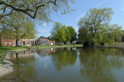 Maisonette in Erkelenz  - Bellinghoven