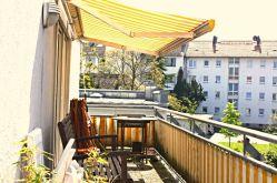 Wohnung in Darmstadt  - Darmstadt