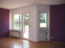 Erdgeschosswohnung in Butzbach  - Nieder-Weisel